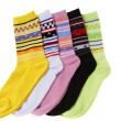 Socks — Stock Photo