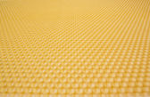 Cera de abejas — Foto de Stock
