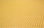 Wosk pszczeli — Zdjęcie stockowe