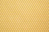 Včelí vosk — Stock fotografie