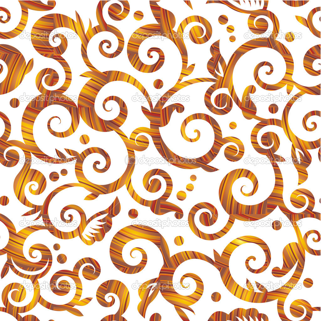 Free scrollwork patterns Download