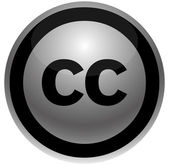 Creativecommons CC — Stock Photo