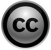 Creativecommons CC — Stock Photo