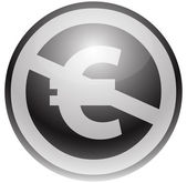 Creativecommons NC-EU — Stock Photo
