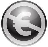 Creativecommons NC-EU — Stock Photo