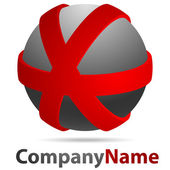 Logo — 图库矢量图片