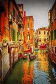 Venice. — Stock Photo