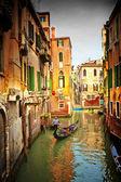 Venecia — Foto de Stock