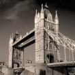 Royalty-Free Stock Photo: London Bridge