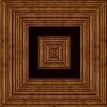 Wood pattern — Stock Photo #1856232