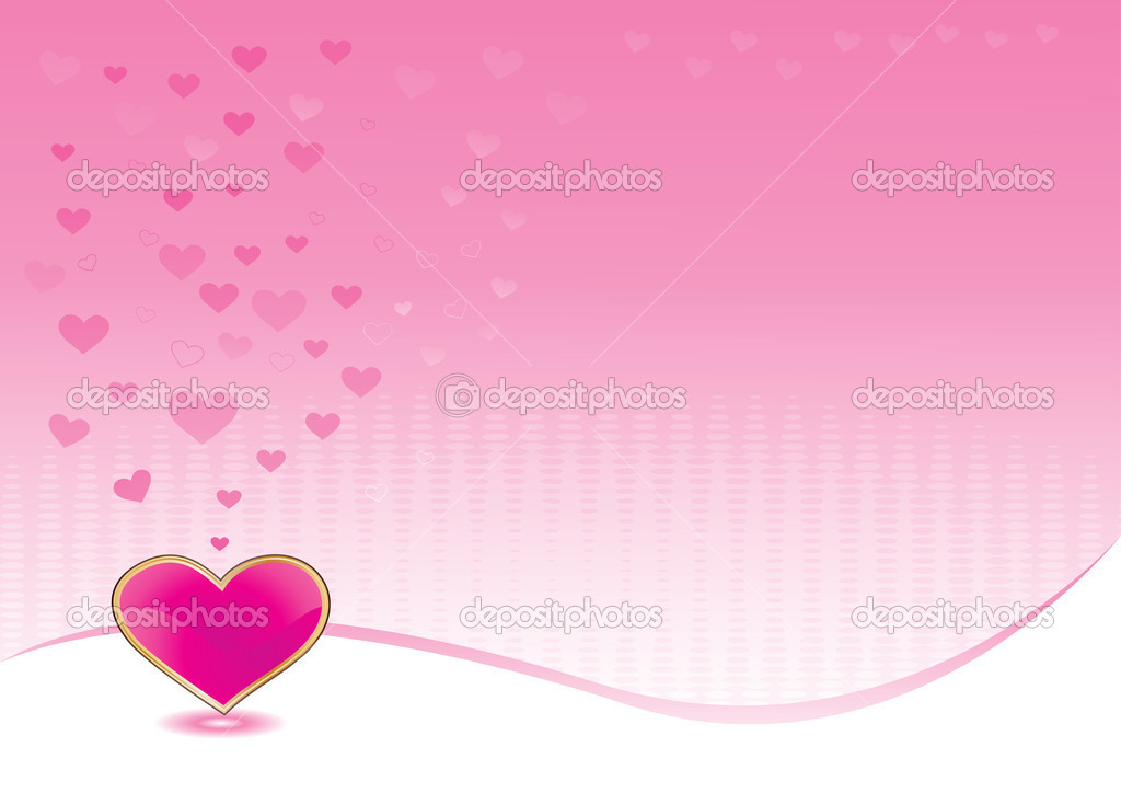 free pink background images. Pink background with shiny