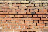 Urban decay wall 3 — Stock Photo