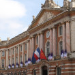 Capitole — Stock Photo #2100013