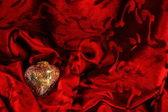 Valentine series 5 — Stock Photo