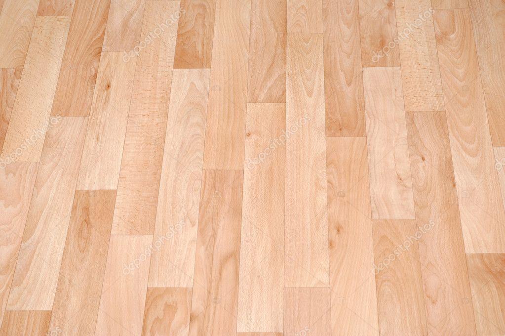 Basketball Floor Texture Basketball Floor Texture
