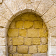 Medieval Arch — Stock Photo #2248313