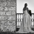 The Bride — Stock Photo #2255334