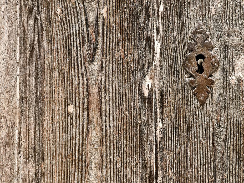 фактура двери фото
