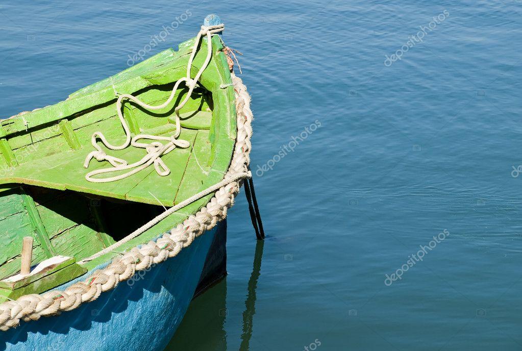 лодки стар не рыбацкие