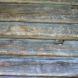 Rough wooden — Stock Photo