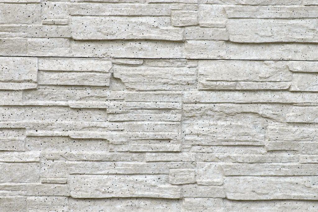 texture muro pietra : Dettaglio texture muro di pietra ? Foto Stock ? dolnikov #1872869