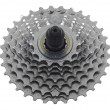 Bike Sprocket — Stock Photo #1869833