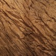 Brown textile — Stock Photo