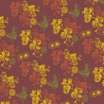 Flower background — Stock Vector #1986023