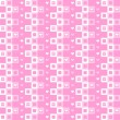 Vector Heart background -  