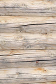 Background from wooden boards. line — Stock Photo