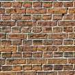 Wall — Stock Photo #1970477