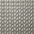 Stock Photo: Texture of metal