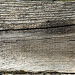 Stock Photo: Structure of plank