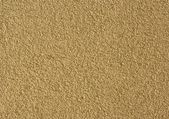 Lime plaster — Stock Photo