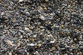 Pebbles — Stock Photo