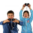Video games — Stock Photo #2087131