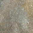 Royalty-Free Stock Photo: Stone background texture