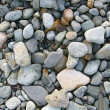 Stock Photo: Rock background
