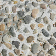Rock texture — Stock Photo