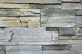 Brick stone — Stock Photo