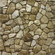 Stockfoto: Rock wall background vertical