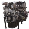 Car engine — Stock Photo #1994600