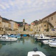 Hvar — Stock Photo #2027771