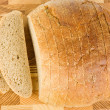 Bread — Stock Photo #2130500