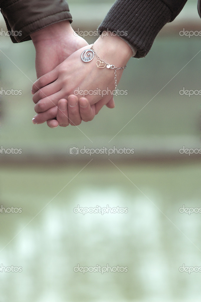 download images of lovers holding hands