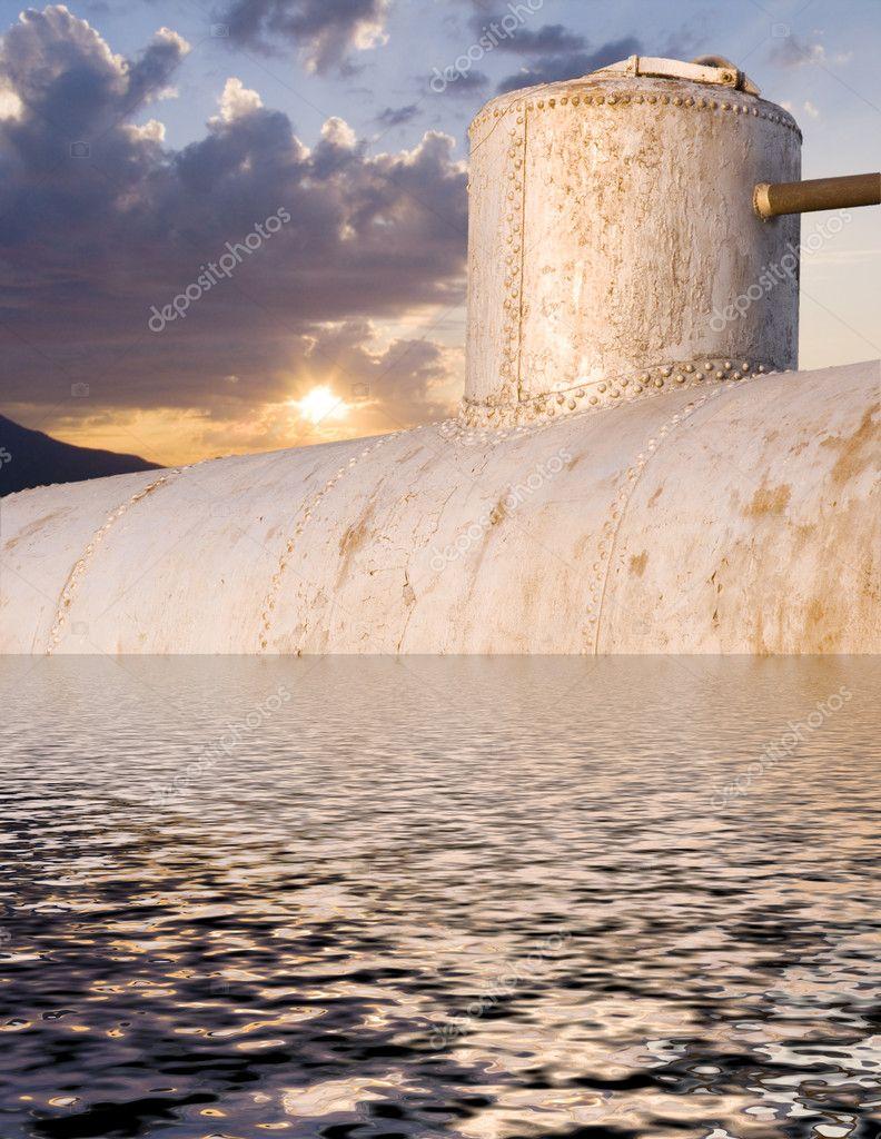 壁纸 风景 旅游 瀑布 山水 桌面 792_1024 竖版 竖屏 手机
