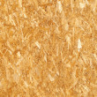 Royalty-Free Stock Photo: Structure of wood, sawdust