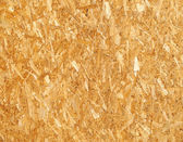 Structure of wood, sawdust — Stock Photo