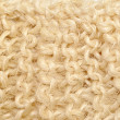 Knitting texture — Stock Photo