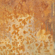 Stock Photo: Rust